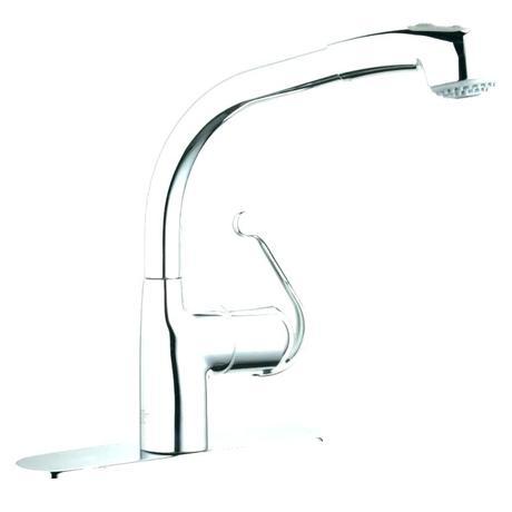 grohe ladylux plus faucet kitchen kitchen faucets how to replace grohe ladylux plus parts grohe ladylux pro parts