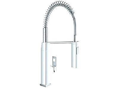 kitchen kitchen faucets best grohe ladylux plus faucet parts grohe grohe ladylux plus parts grohe ladylux cafe parts diagram