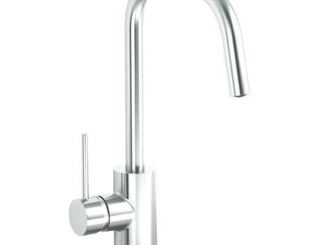 grohe ladylux faucet faucet parts faucet parts for kitchen repair grohe ladylux plus parts grohe ladylux plus parts list
