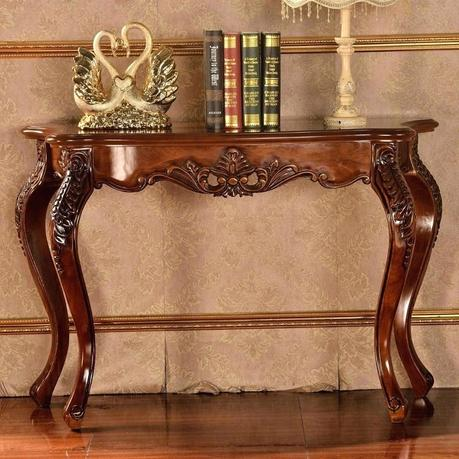 italian antique wood hand carved console table buy console table antique console tables antique french style console table