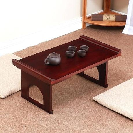 asian furniture japanese antique console table folding legs antique console tables antique radio console furniture