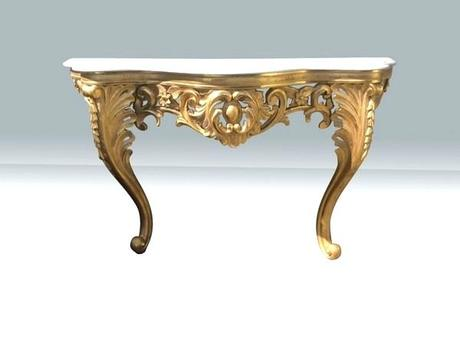 antique french console tables the uks premier antiques portal antique console tables antique console tables australia
