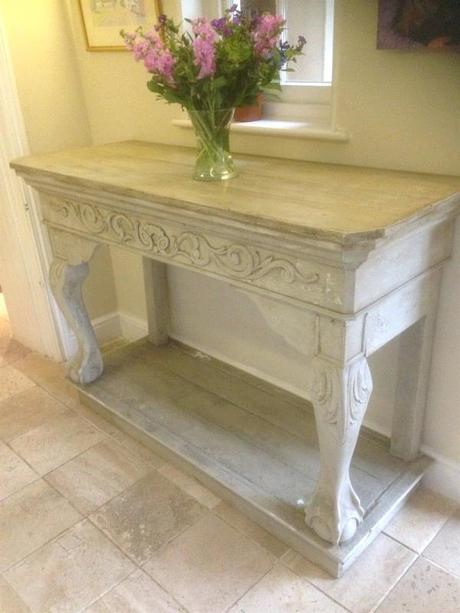 adorable distressed console table with a stunning highly decorative antique console tables antique style console tables