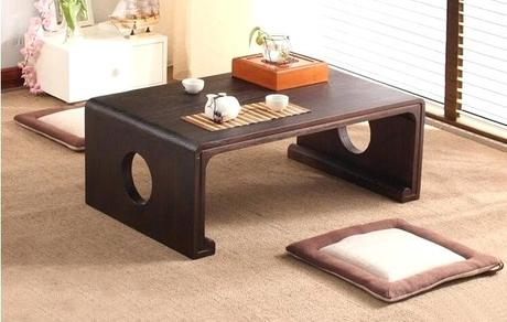japanese antique console table rectangle 8050cm asian furniture antique console tables antique furniture console table