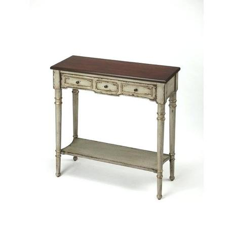 handmade butler banham antique gray console table china free antique console tables antique french style console table