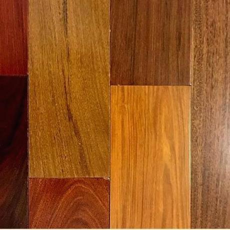 brazilian ipe classic 3 8 x 3 1 2 exotic engineered hardwood 3 8 hardwood flooring 3 8 hardwood flooring stapler