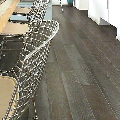 antique walk 6 3 8 in by anderson hardwood flooring 3 8 hardwood flooring 3 8 oak strip flooring