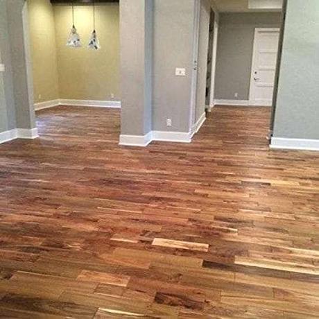 special order 3 acacia natural solid hardwood flooring hobo 3 8 hardwood flooring 2 x 3 8 oak flooring