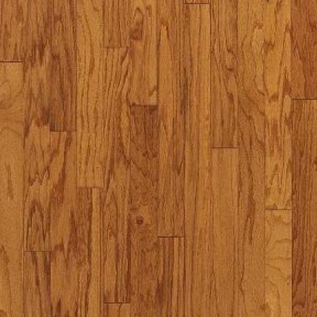 bruce turlington oak butterscotch 3 8 x 5 engineered hardwood 3 8 hardwood flooring 3 8 hardwood flooring stapler