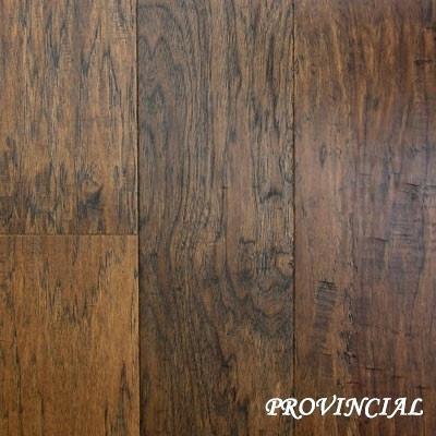 hickory engineered hardwood flooring venice series 5 x 3 8 3 8 hardwood flooring 3 8 oak hardwood flooring