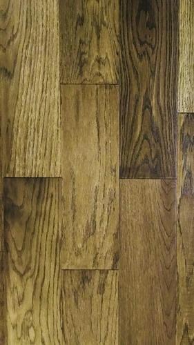 directlocar 3 8 x 5 handscraped caramel oak engineered hardwood 3 8 hardwood flooring 3 8 thick engineered hardwood flooring