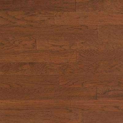 mocha engineered hardwood hardwood flooring the home depot 3 8 hardwood flooring 3 8 unfinished oak hardwood flooring