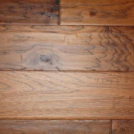 hickory gunstock 3 8 x 5 hand scraped engineered hardwood flooring 3 8 hardwood flooring 3 8 inch unfinished oak flooring