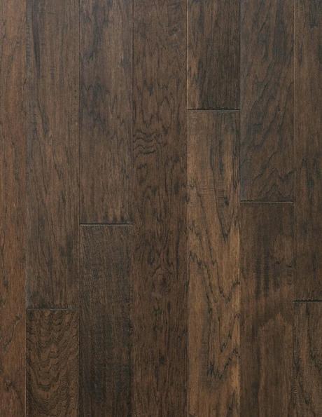 big ass hardwood floors big ass wood floors standbridge collection 3 8 hardwood flooring 3 8 engineered hardwood flooring installation