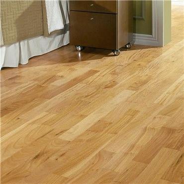 discount triangulo 3 8 x 3 1 4 amendoim hardwood flooring 3 8 hardwood flooring 3 8 hardwood flooring reviews