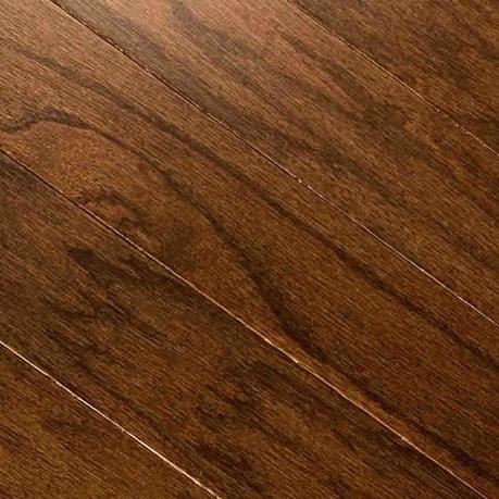 oak saddle 3 8 x 3 brucear colony collection made in usa carolina 3 8 hardwood flooring 3 8 inch engineered wood flooring