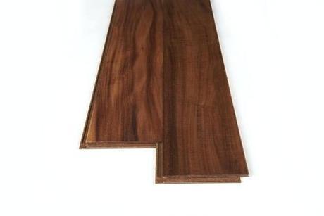 floors of distinctionar rapid locar 3 8 x 5 handscraped natural acacia 3 8 hardwood flooring 3 8 hardwood flooring