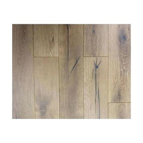 forest accents euro textures 5 wide x 3 8 thick engineered 3 8 hardwood flooring 3 8 thick oak flooring