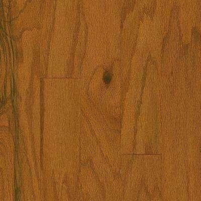 3 8 in engineered hardwood hardwood flooring the home depot 3 8 hardwood flooring 3 8 hardwood flooring stapler
