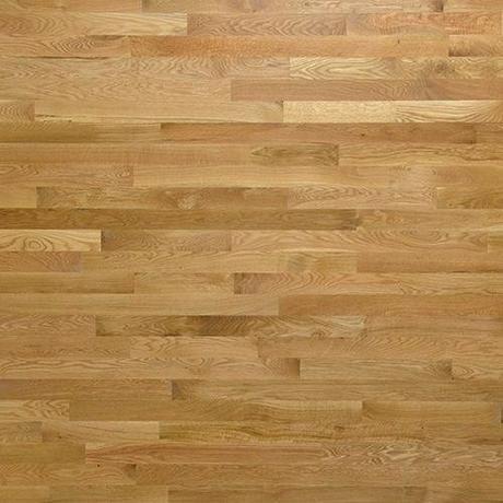 white oak select 1 1 2 x 3 8 unfinished solid hardwood flooring 3 8 hardwood flooring 3 8 red oak flooring unfinished
