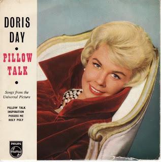 [Clásico Telúrico] Doris Day - Pillow Talk (1959)