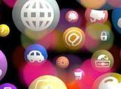 ¿Cómo posicionar marca redes sociales?