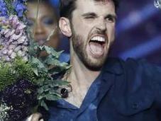 Países bajos gana eurovisión 2019