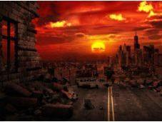 Cinco ¨Fin Mundo¨ podrían suceder nuestro planeta..