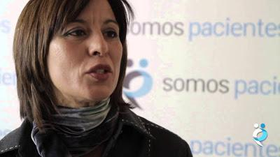 """Miki se quedó  con """"La venda"""" en Eurovisión y pequeña guía para que no te la cuelen en las campañas electorales."""