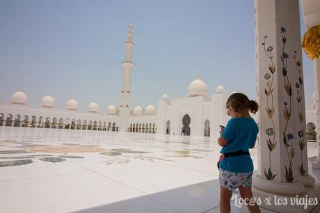 1558264680_891_Que-ver-en-dos-dias-en-Abu-Dhabi-con-ninos Qué ver en dos días en Abu Dhabi con niños y en verano