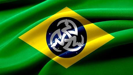 La editorial brasileña Conclave Editora sacará en portugues VtES