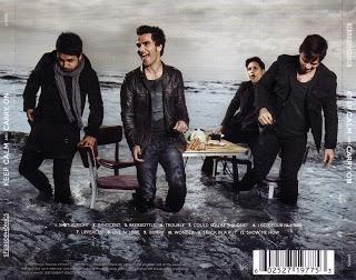 Stereophonics - Innocent (2009)