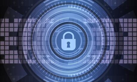 ¿Cómo crear contraseñas seguras?