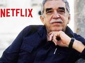 Cien años soledad: Macondo, Gabo Netflix