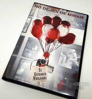 Ediciones DVD Sony Directas para Venta o Alquiler