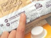 video compra semanal MERCADONA CARREFOUR veggie novedad