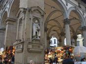 Mercado Porcellino