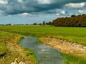 Fotografía paisajes.Campestre nubes