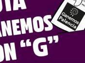 Manual para elecciones próximo mayo Palencia
