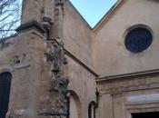 iglesia vieja París: Saint Julien Pauvre