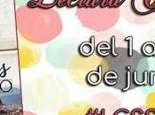 "Club ""Mil libros rumbo"" Lecturas junio julio"