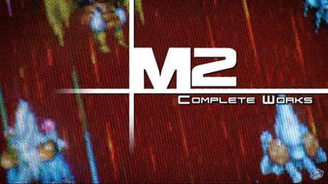 M2: Complete Works, el documental que estabas esperando de estos genios de las adaptaciones