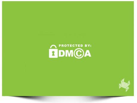 DMCA Tema zanjado, de momento