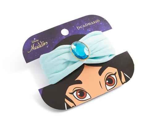 La nueva colección de Primark inspirada en Aladdin
