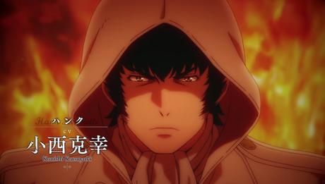 El anime ''To the Abandoned Sacred Beasts'', nos desvela trailer oficial