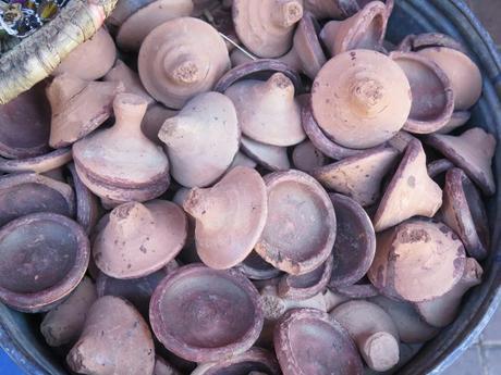 IMG_2625-min-e1557360988862 ▷ Curiosidades: Marrakech a granel