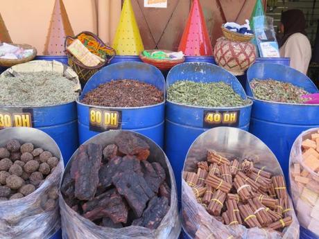 IMG_2618-min-e1557360715168 ▷ Curiosidades: Marrakech a granel