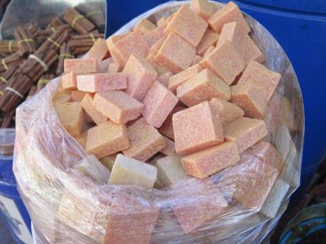 IMG_2620-min-e1557360880823 ▷ Curiosidades: Marrakech a granel