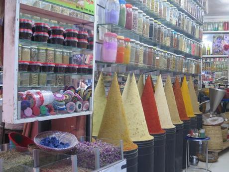 IMG_3454-min-e1557361681857 ▷ Curiosidades: Marrakech a granel