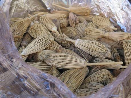 IMG_2626-min-e1557361041696 ▷ Curiosidades: Marrakech a granel
